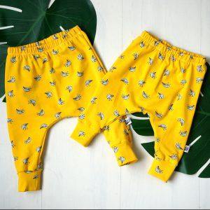 Broeken/shorts (stel zelf samen)