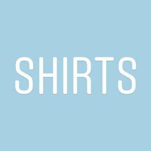 T-shirts (stel zelf samen)