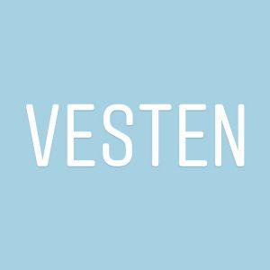 Vesten (stel zelf samen)