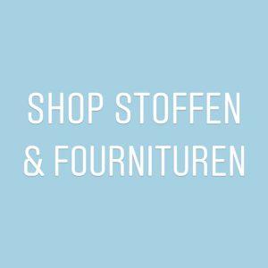 Stoffen & fournituren (losse verkoop)