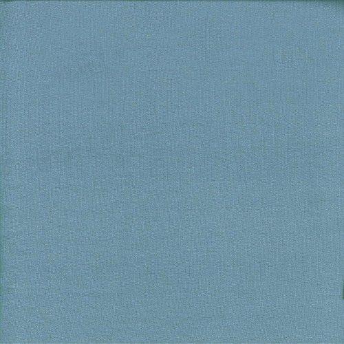 allgots boordstof pigeon blue