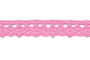 Kant roze 11mm