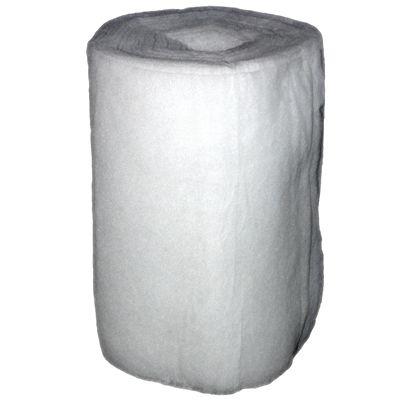 Wattine Fiberfill 100g wit