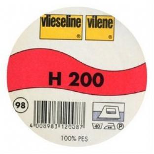 Vlieseline H200 90 cm